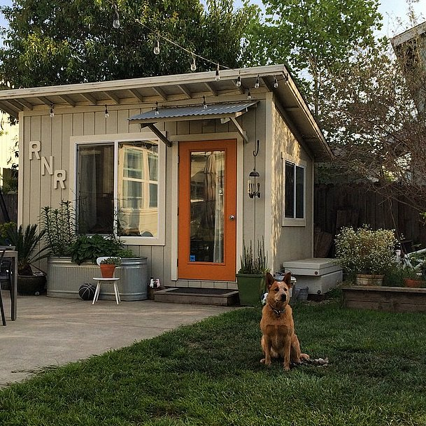 craftsman-style-She-Shed-makes-its-intentions-clear-large.popsugar