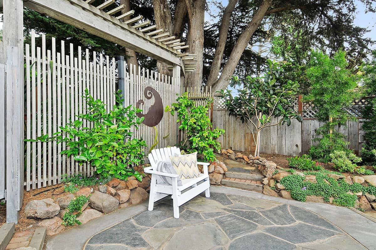 Marian S Bennett Coastside Real Estate Amp Lifestyles 432